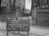 SJ859301B, Ordnance Survey Revision Point photograph in Greater Manchester