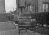 SJ849451A, Ordnance Survey Revision Point photograph in Greater Manchester