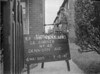 SJ849363B, Ordnance Survey Revision Point photograph in Greater Manchester