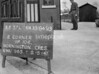 SJ849337L, Ordnance Survey Revision Point photograph in Greater Manchester