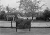 SJ879326A, Ordnance Survey Revision Point photograph in Greater Manchester