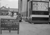 SJ859439A, Ordnance Survey Revision Point photograph in Greater Manchester
