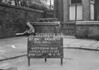 SJ879318A, Ordnance Survey Revision Point photograph in Greater Manchester