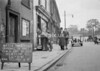 SJ859359B, Ordnance Survey Revision Point photograph in Greater Manchester