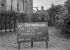 SJ849345B, Ordnance Survey Revision Point photograph in Greater Manchester