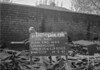 SJ879362A, Ordnance Survey Revision Point photograph in Greater Manchester