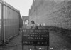 SJ869451A, Ordnance Survey Revision Point photograph in Greater Manchester