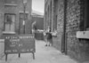 SJ859359K, Ordnance Survey Revision Point photograph in Greater Manchester