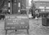 SJ849365A, Ordnance Survey Revision Point photograph in Greater Manchester