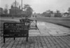SJ879322B, Ordnance Survey Revision Point photograph in Greater Manchester