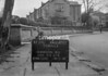 SJ879337C, Ordnance Survey Revision Point photograph in Greater Manchester