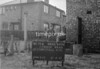 SJ849475A, Ordnance Survey Revision Point photograph in Greater Manchester