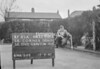 SJ869449A, Ordnance Survey Revision Point photograph in Greater Manchester