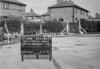 SJ849441B, Ordnance Survey Revision Point photograph in Greater Manchester