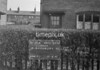 SJ849455A, Ordnance Survey Revision Point photograph in Greater Manchester