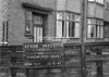 SJ879469B, Ordnance Survey Revision Point photograph in Greater Manchester