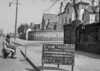 SJ859451A, Ordnance Survey Revision Point photograph in Greater Manchester