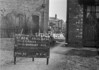SJ849452K, Ordnance Survey Revision Point photograph in Greater Manchester