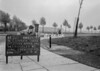 SJ879322C, Ordnance Survey Revision Point photograph in Greater Manchester