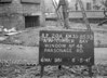 SJ859320A, Ordnance Survey Revision Point photograph in Greater Manchester