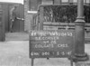 SJ849378C, Ordnance Survey Revision Point photograph in Greater Manchester
