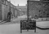 SJ849478A, Ordnance Survey Revision Point photograph in Greater Manchester