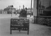 SJ849461B, Ordnance Survey Revision Point photograph in Greater Manchester