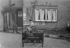 SJ849418A, Ordnance Survey Revision Point photograph in Greater Manchester