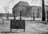 SJ869407B, Ordnance Survey Revision Point photograph in Greater Manchester