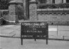 SJ879336B, Ordnance Survey Revision Point photograph in Greater Manchester