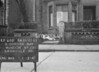 SJ859326B, Ordnance Survey Revision Point photograph in Greater Manchester
