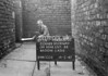 SJ879377K, Ordnance Survey Revision Point photograph in Greater Manchester