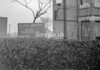 SJ849426A, Ordnance Survey Revision Point photograph in Greater Manchester