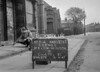 SJ879451A, Ordnance Survey Revision Point photograph in Greater Manchester