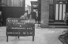 SJ869356B, Ordnance Survey Revision Point photograph in Greater Manchester