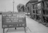 SJ849378K, Ordnance Survey Revision Point photograph in Greater Manchester