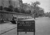 SJ879402B, Ordnance Survey Revision Point photograph in Greater Manchester