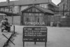 SJ869359A2, Ordnance Survey Revision Point photograph in Greater Manchester
