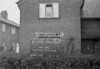 SJ849426B, Ordnance Survey Revision Point photograph in Greater Manchester