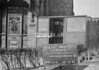 SJ869461L, Ordnance Survey Revision Point photograph in Greater Manchester