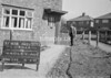 SJ869447B, Ordnance Survey Revision Point photograph in Greater Manchester