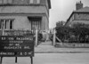 SJ849313B, Ordnance Survey Revision Point photograph in Greater Manchester