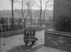 SJ859395B, Ordnance Survey Revision Point photograph in Greater Manchester