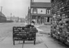 SJ849479A, Ordnance Survey Revision Point photograph in Greater Manchester