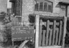 SJ849454A, Ordnance Survey Revision Point photograph in Greater Manchester