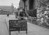 SJ879461A, Ordnance Survey Revision Point photograph in Greater Manchester