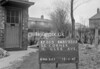 SJ869466B, Ordnance Survey Revision Point photograph in Greater Manchester