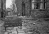 SJ879301A, Ordnance Survey Revision Point photograph in Greater Manchester