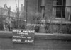 SJ879452A, Ordnance Survey Revision Point photograph in Greater Manchester