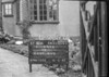 SJ869372A, Ordnance Survey Revision Point photograph in Greater Manchester